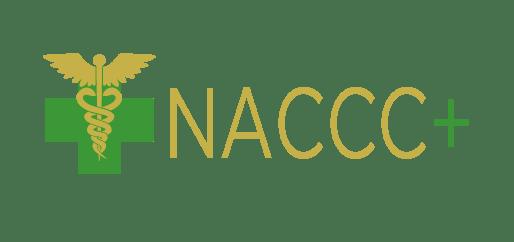 NACCC+ (Canna Clinic)