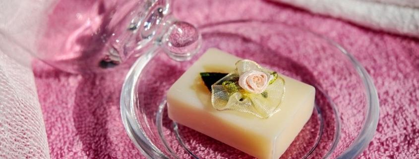 cannabis soap